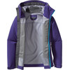 Patagonia W's Knifeblade Jacket Blue Butterfly